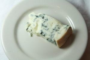 ゴルゴンゾーラチーズの食べ方とその基礎知識