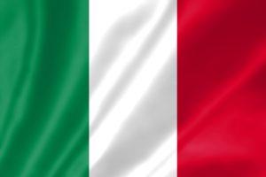 イタリアでのチーズの歴史とその問題とは何か