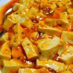 麻婆豆腐とチーズを使ったおすすめのアレンジレシピ
