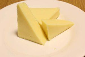 【知らなかった】ゴーダチーズの基礎的な知識と美味しい食べ方