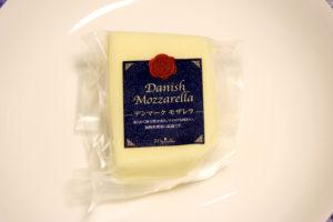 モザレラチーズの基礎知識と美味しい食べ方