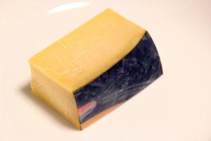チーズへの情熱から生まれた芳醇なチーズ、オールドアムステルダム。食べ方と基礎知識