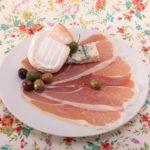 30歳からでも豚肉やチーズ中心の生活でダイエットが可能