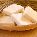 お正月に楽しめるお餅とチーズを使った料理のレシピ9選