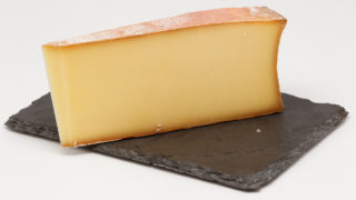 アルプス生まれのアボンダンスチーズを美味しく食べよう