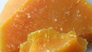 ミモレットとは? ミモレットの基礎知識と美味しい食べ方